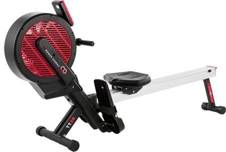CardioPower RE77