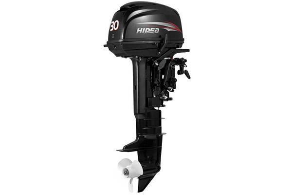 Hidea HD30FES