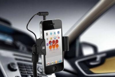 Лучшие FM трансмиттеры для авто