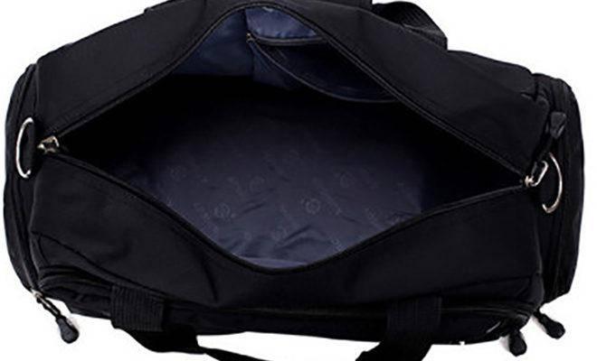 Лучшие-мужские-сумки-на-Алиэкспресс