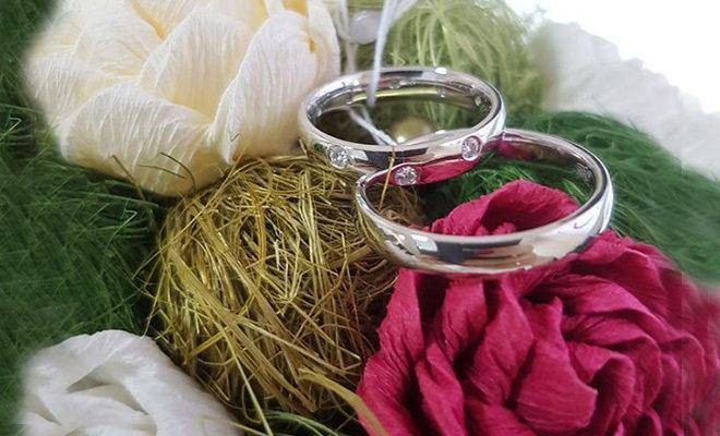 Лучшие-обручальные-кольца