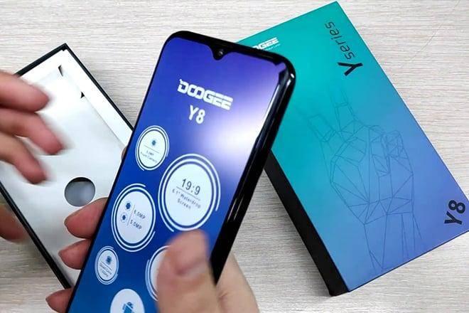 Лучшие-смартфоны-с-Алиэкспресс