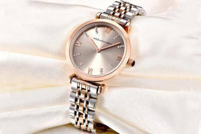 Лучшие женские часы с Алиэкспресс