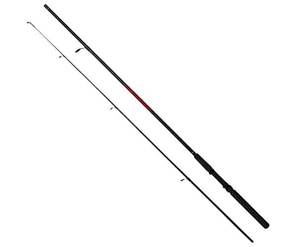 Mikado Stinger Spin 270 (W-A-145 270)