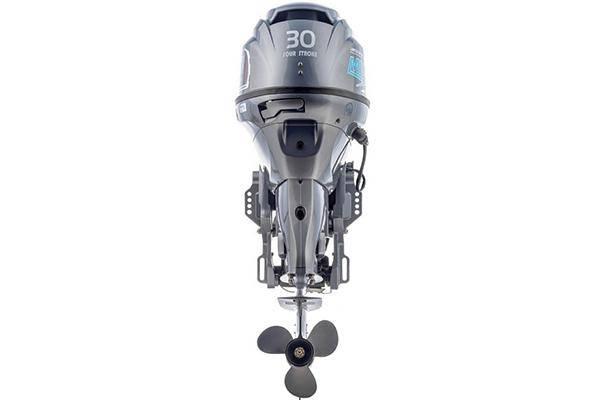 Mikatsu MF30FEL