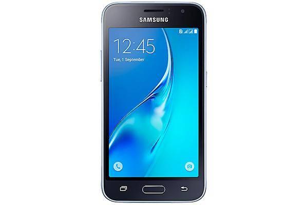 Samsung Galaxy J1 SM-J120F/DS