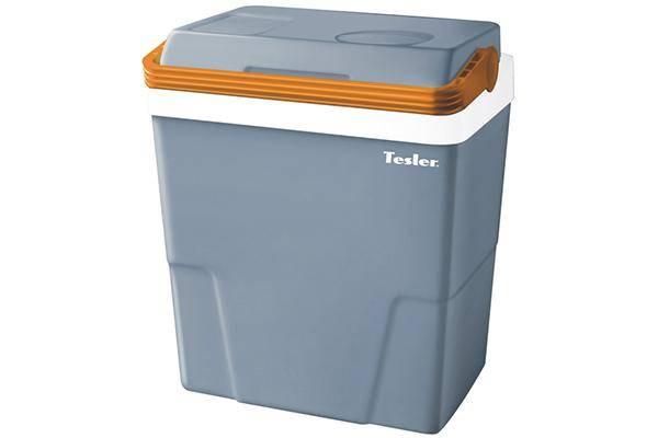 Tesler TCF-2212