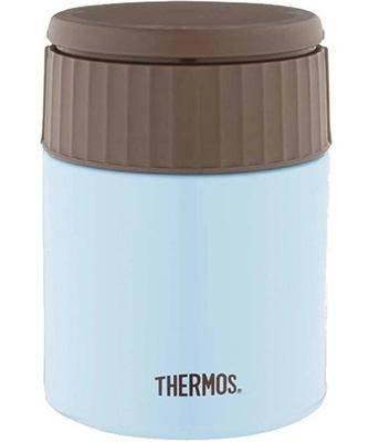 Thermos JBQ-400