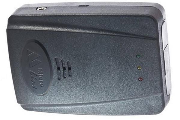 Zont ZTC-700S