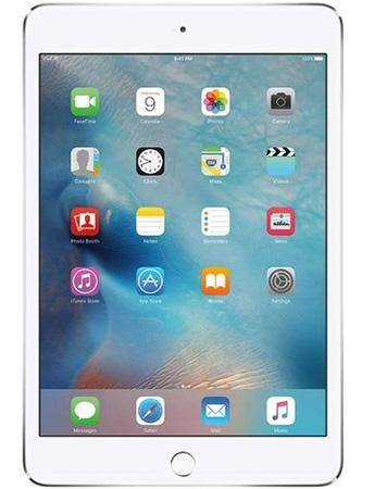 Apple iPad mini 4 128 Gb Wi-Fi + Cellular