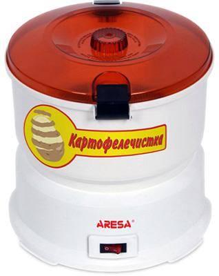 Aresa AR-1501