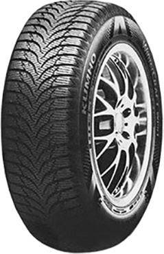 Bridgestone Blizzak DM-V2 235/70 R16 106S