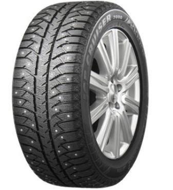 Bridgestone Ice Cruiser 7000 255/55 R18 109T