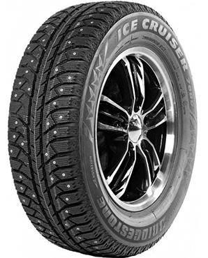 Bridgestone Ice Cruiser 7000S 225/65 R17 102T