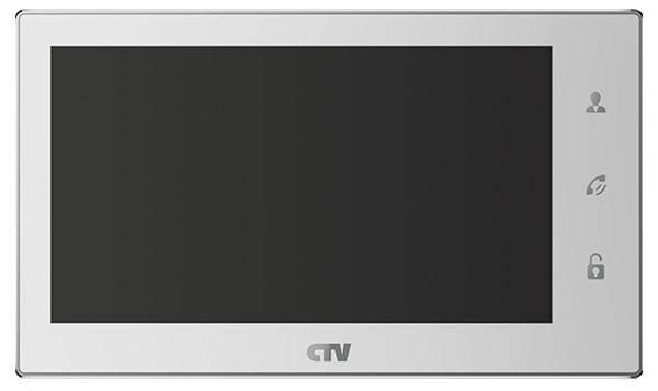 Ctv Ctv-M3701
