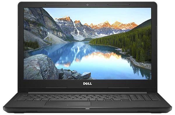 Dell Inspirion 3573