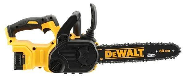 DeWalt DCM565P1