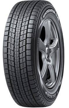 Dunlop Winter Maxx SJ8 235/65 R17 108R