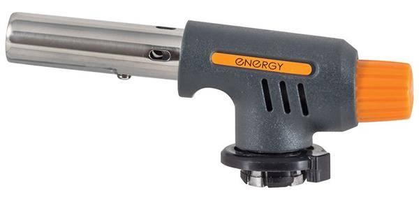 ENERGY GTI-100
