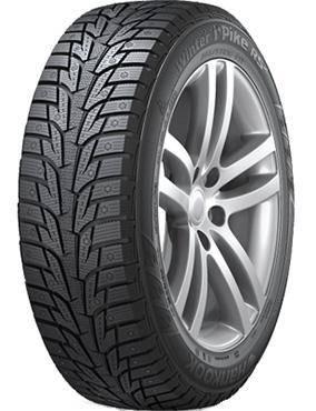 Hankook Tire Winter i*Pike RS2 W429 235/55 R17 103T