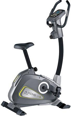Kettler 7627-900 Axos Cycle M 7627-900