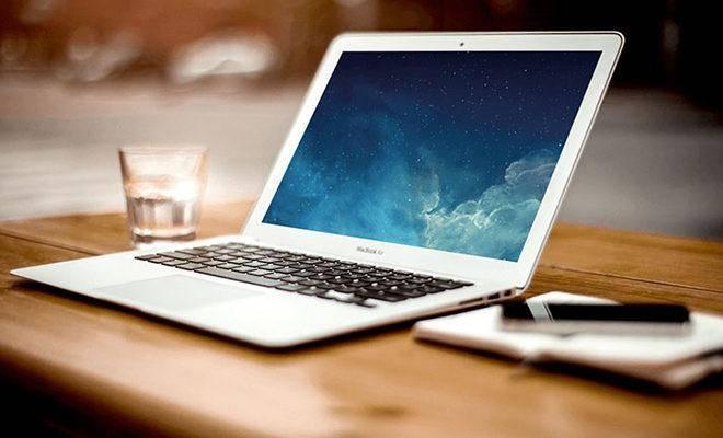 Лучшие китайские ноутбуки