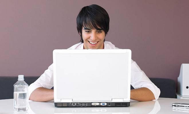 Лучшие недорогие ноутбуки