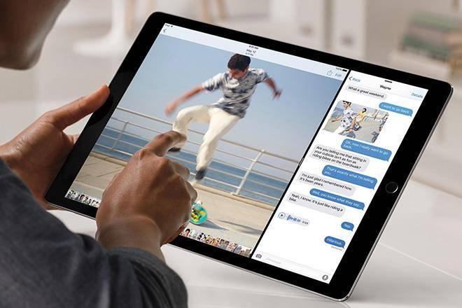 Лучшие-планшеты-Apple