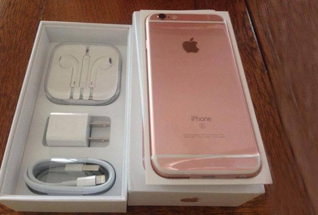 Лучшие-телефоны-Apple