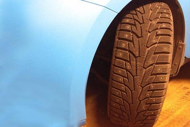 Лучшие-зимние-шины-R17