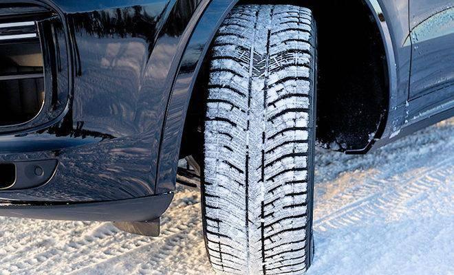 Лучшие-зимние-шины-R18