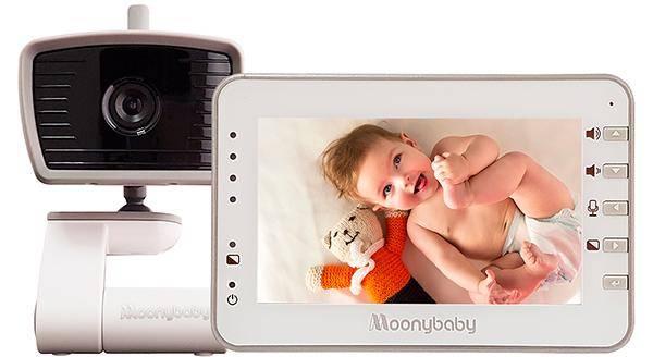 Moonybaby 55933