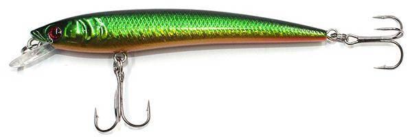 Namazu Bob-Fish, L-95мм