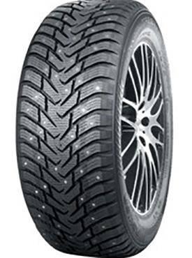 Nokian Tyres Hakkapeliitta 8 SUV 265/60 R18 114T