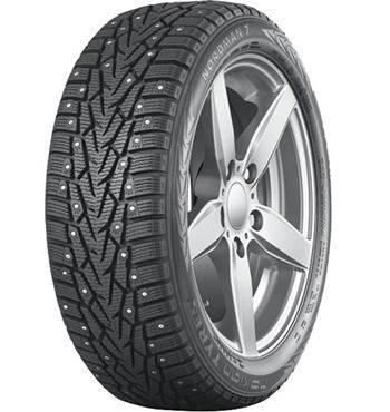 Nokian Tyres Nordman 7 215/55 R17 98T