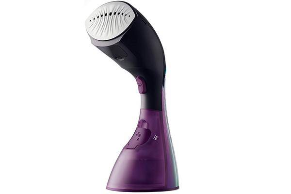 Philips GC440/20 StyleTouch Pure
