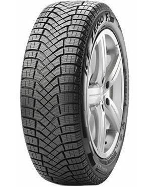 Pirelli Ice Zero FR 235/45 R18 98H