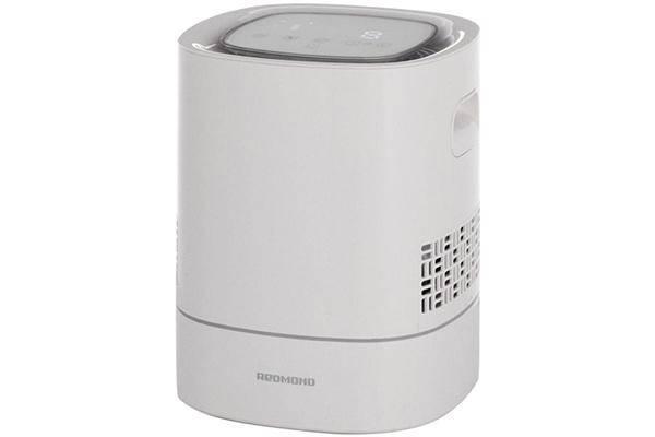 Redmond RAW-3501
