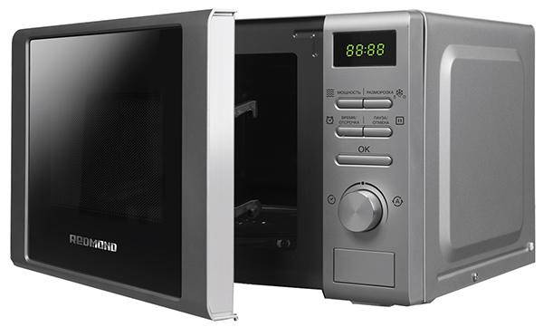 Redmond RM-2002D