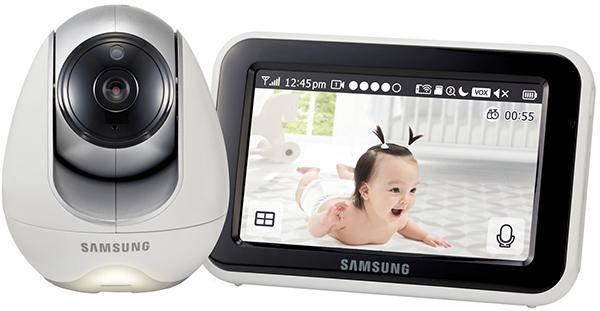 Samsung SEW-3053WP
