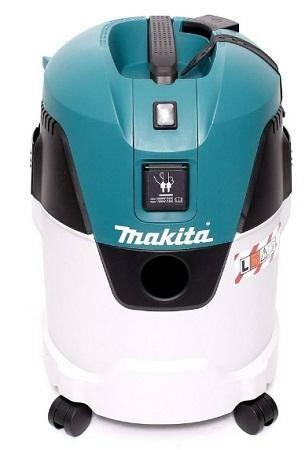 Makita DCL181FZ