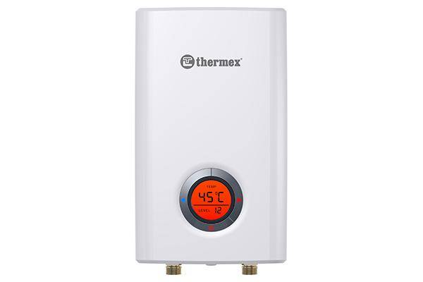 Thermex Topflow 15000