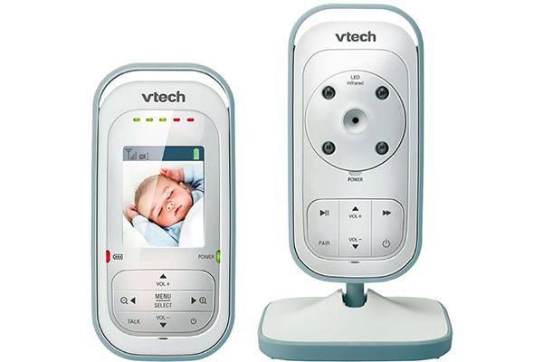 VTech BM2500