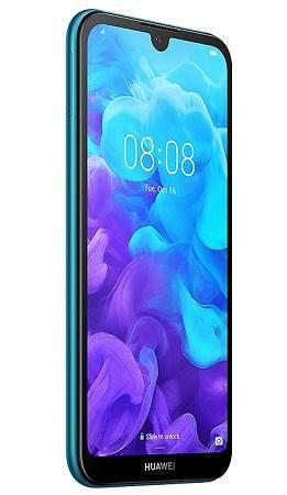 Huawei Y5 (2019) 32GB