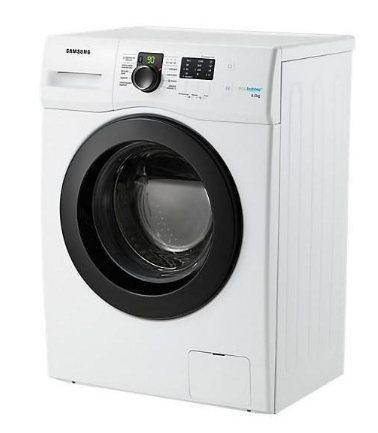 Samsung WF60F1R2E2WD
