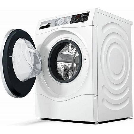 Bosch WDU 28590