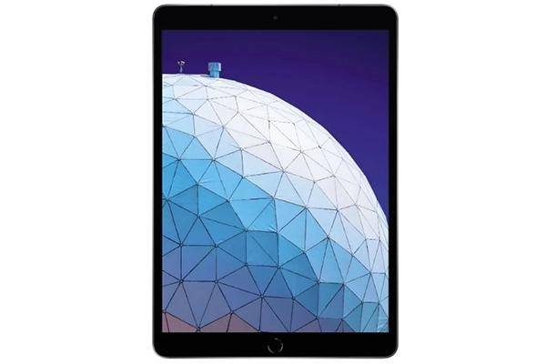 Apple iPad Air (2019) 64Gb Wi-Fi