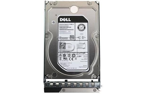 """Dell 2TB 7200rpm 400-ATKJ 3.5"""""""