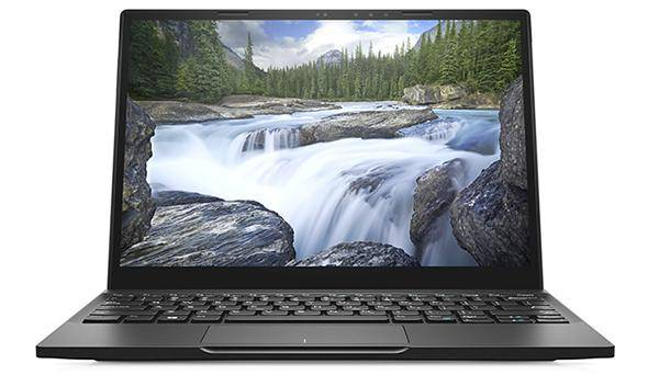 Dell Latitude 7285 I5 8gb 256gb Lte