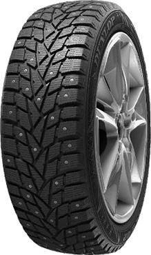 Dunlop Grandtrek Ice02 285/45 R19111T